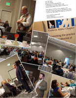 Professional Development Day: Mar 26, 2019